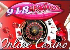 Tips to win Casino games